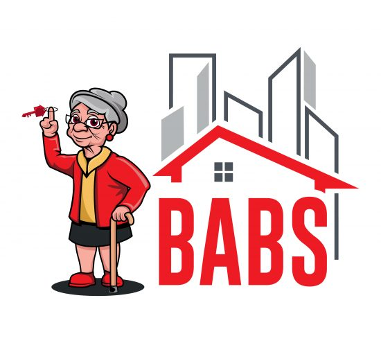 BABS Buys Houses